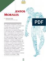 1996-V14-N4-Articulos-Art 4.4 (2).pdf