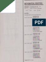 Calcu Techniques.pdf
