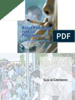 RedesfamiliaresPrevencion.pdf