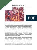 Economía y sociedad colonial.docx