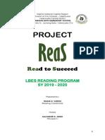 LBES-Reading-Program-2019-2020.docx