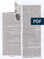 Philippine Star, July 3, 2019, In your anger do not sin.pdf
