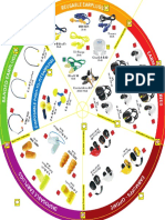Hearing Selection Tool_RO version_Mar2018_v1.pdf