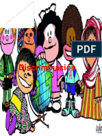 mono.DISCRIMINACIÓN.docx