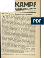 Kampf 1930, 23, 10