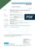 Dwg Insulator Polymer