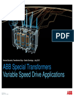 1LAB000440_Variable Speed Drive DR 2011.pdf
