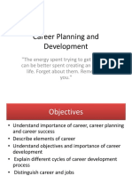 Career Planning and Development.pptx