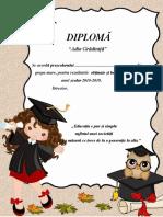 DIPLOMĂ FETE.docx