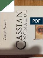 C. Stewart - Cassian monahul.pdf