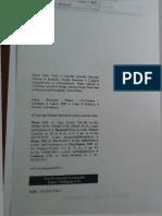 IELCIU - Sf. Cassian.pdf