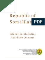 SOM_resources_somalilandeducstats2014.pdf