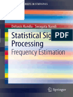 Statistical-Signal-Processing-Frequency-Estimation important.pdf