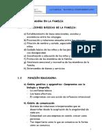 5336Material Profesores UD 1 - Funciones y Roles