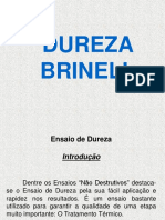 ensaiodurezabrinell-130403061004-phpapp01