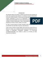 DGC ABI.docx