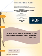 DIAPOSITIVAS  REDACCION UNIVERSITARIAS (1).pptx