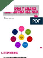 002 MAIS - Principios integradores 2017-2.pptx