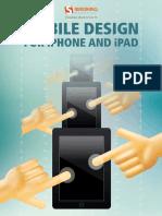 Smashing4 - Mobile Design.pdf