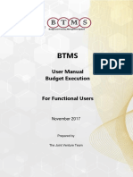 Budget Execution User Manual v2.0.pdf