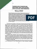 clarkson1995.pdf