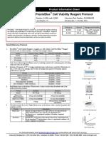 PrestoBlue_Reagent_PIS_15Oct10.pdf