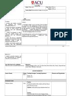 27th may 2019 year 11 lesson 1 -pdf
