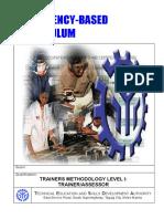 179533208-CBC-TM-I-Trainers-Methodology-Level-1-doc.doc