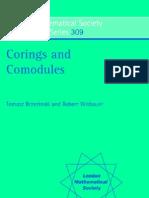 Brzezinski_T.,_Wisbauer_R.-Corings_and_Comodules(2003)