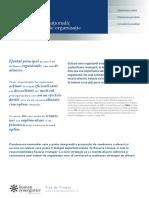 Diagnozaocioei Detaliat 090821062103 Phpapp02