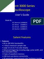 oscilloscope.pptx