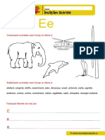 E-litere-mici-de-tipar.pdf