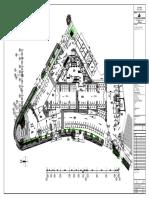 LAY-OUT LT.G-fix2-R-1.pdf