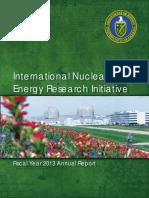 2013 I-NERI Report.pdf