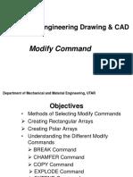 ACAD note 2.pdf
