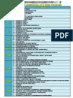 CALENDARIO AMBIENTAL 2019 UGEL TAYACAJA.pdf