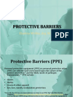 2014_PROTECTIVE BARRIERS.pdf
