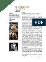 diosesolimpicos.pdf