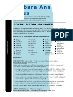 cv-template-Social-Media-Manager.doc