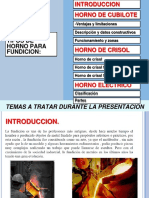 hornosdefundicion-150226194952-conversion-gate01.docx