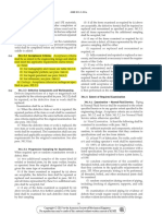 ASME-B31-3-2014-NDT-Acceptance.pdf