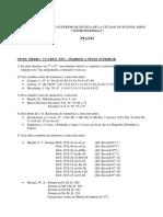 Programa_Piano__Ing_Niv_Superior.pdf