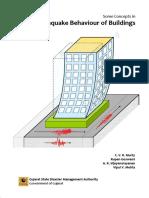 earthquakebehaviour06172017025353283.pdf