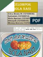KELOMPOK BOLA NASI-3B AK.ppt