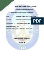 LABO 1 FRUTA CONFITADA.docx