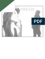DREAM2.0.docx