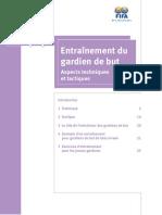 Chapitre_11_Entrainement_du_gardien_de_but.pdf