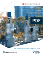Forbes-Marshall-Turbine-Bypass-Valves.pdf