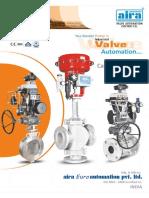 aira valve manual.pdf