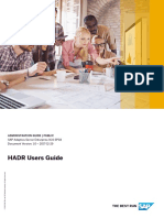 SAP_ASE_HADR_Users_Guide_en.pdf